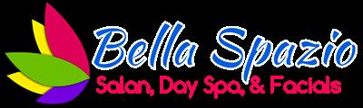 Bella Spazio Spa