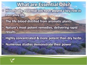 interested-in-young-living-essential-oils-2-638